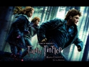 Harry Potter and the Deathly Hallows Part 2 the Video game X360 PS3 DS PC Wii