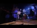 Lebovski bar live/ Обнинск