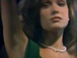 Рекламный блок (ОРТ, 11.02.1998) Calve, Omo Intelligent, Glade, Цветы России