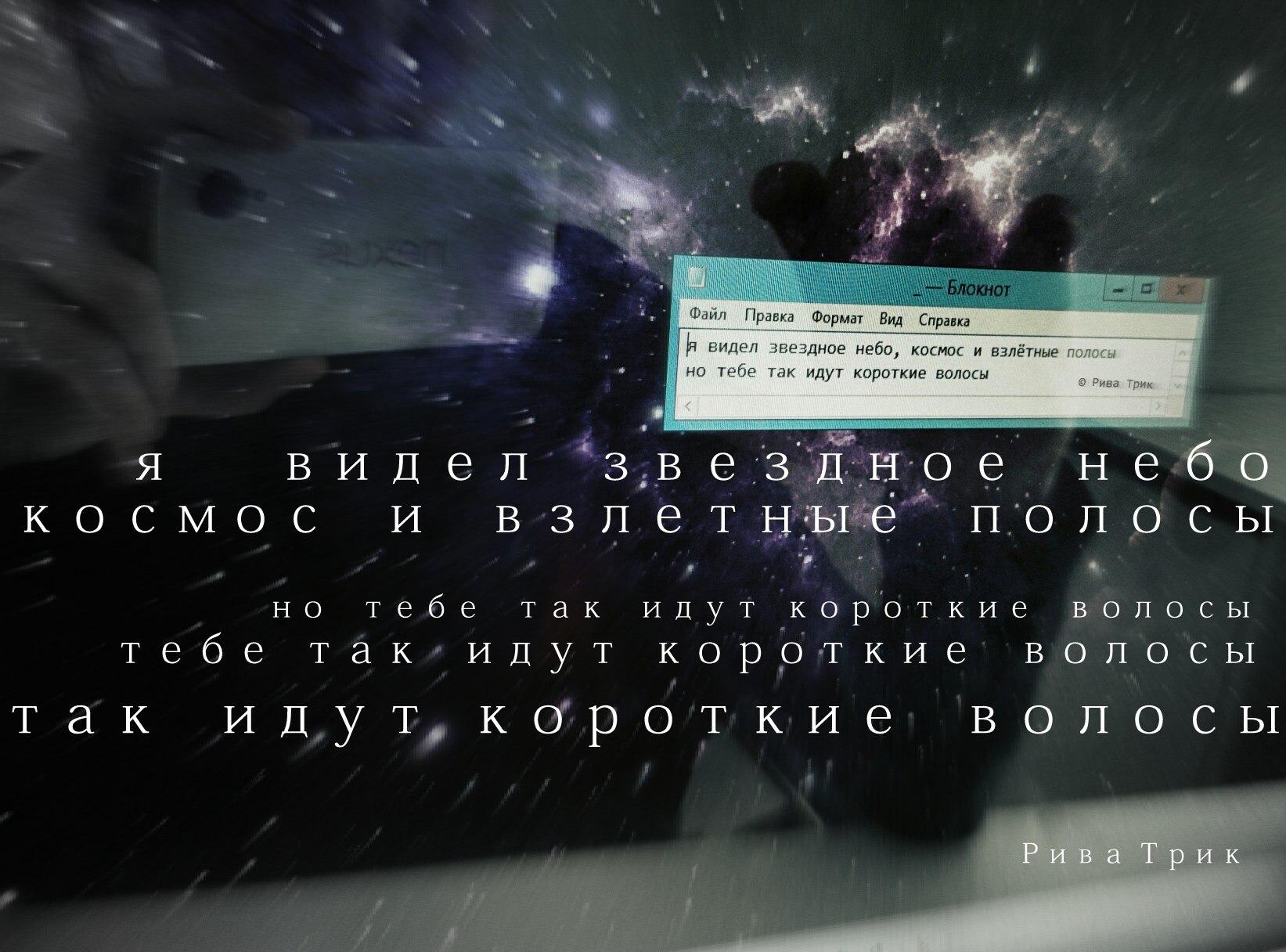 iBxbYPr0JbA.jpg