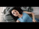 Phoenix Jazz Vocal Group - City of stars (OST La La Land) a cappella cover