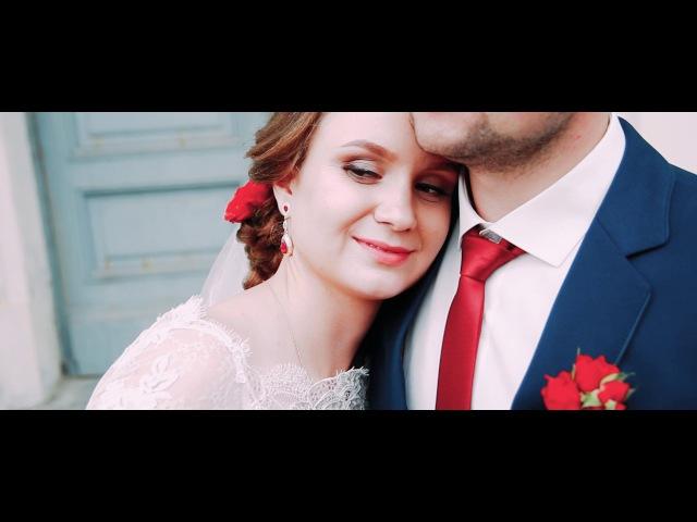 Wedding АльонаГєна | vivat-event.com VIVAT Production wedding свадьба