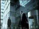 Armin van Buuren feat. Van Velzen - Broken tonight [Extended]