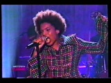 Motown Live Macy Gray - Do Something