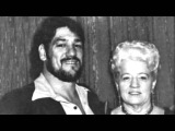 Oscar Ringo Bonavena - Documental HD