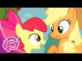 Мультики Дружба - это чудо про Пони - Отличительные знаки