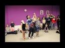 ELAINZ DANCE STUDIO - Kids Battle by TDS Финал
