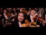 David Garrett Niccolo Paganini Caprice 24 The Devil's Violinist