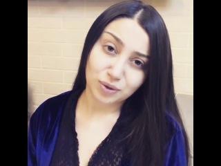 Damla- Perviz bülbülenin sevgilisi! Yeni videolar üçün Abune olmağı unutma!