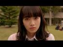 Naughty Непослушная 2 2016 Новый Японские фильмы про любовь русская озвучка