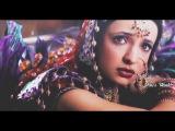 Arnav&Khushi (ArShi) - Maula