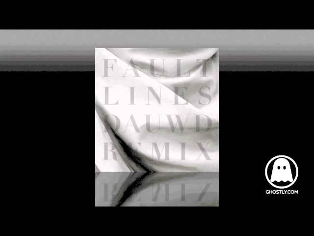 Beacon - Fault Lines (Dauwd Remix)