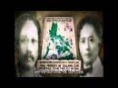 The History of The Philippines. MAHARLIKA The lost Kingdom