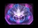 Музыка для медитации Кундалини
