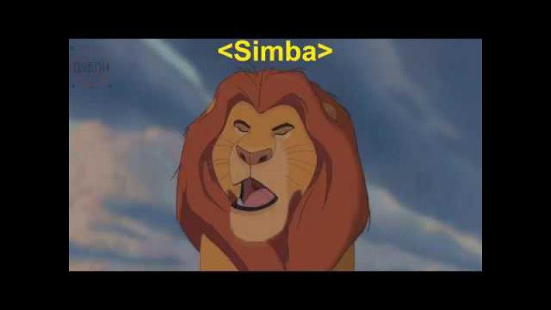 [EXBO] STALCRAFT ● Симба сел на бутылку ! ШОК ! История зашквара всея СК