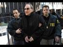 Винсента Асаро Глава мафии в США Вышел на свободу