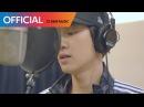 도깨비 OST Part 1 찬열, 펀치 CHANYEOL, PUNCH - Stay With Me MV