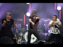 Enrique Iglesias Bailando feat Descemer Bueno Gente de Zona Sex And Love Tour Live Version
