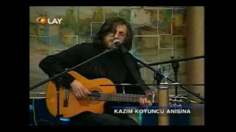 Kazim Koyuncu Didou Nana LAZCA