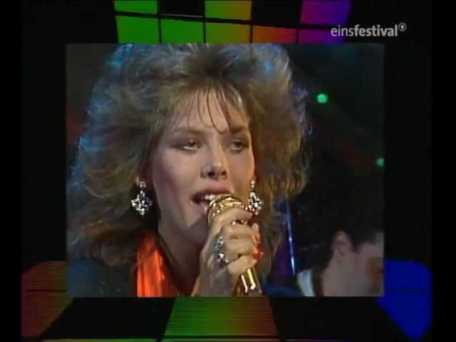 C C Catch Cause You Are Young WWF Club