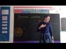 Шок от стоимости обучения Русская школа в Гуанчжоу Жизнь в Китае 108