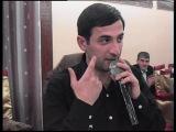 Pərviz Bülbülə - Mahnı (And İçirəm Söz Verirəm) və Şeir Meyxana 2010