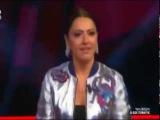 Hadise &amp Murat Boz - Mushap Y