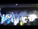 ЙОРШ – Чёрный флаг 08.10.16 Ростов-на-Дону Бухарест