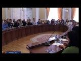 Вопросы пожарной безопасности юга России обсудили в Ростове
