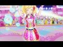 Aikatsu Stars! ep57 stage アイカツスターズ!57話 ステージ