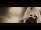 ATTACK ON TITAN SEASON 2 OPENING - METAL VERSION - Shinzou Wo Sasageyo - Cover by Amy B