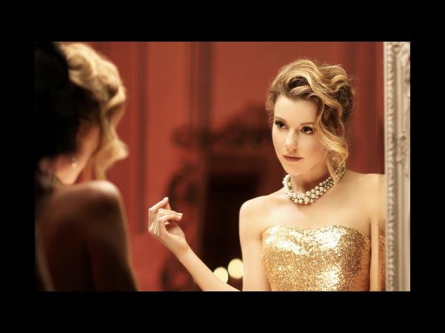Юлианна Караулова - Не верю (премьера клипа 2017)