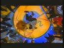 Quad City DJ's Space Jam Official Music Video 480p with sound