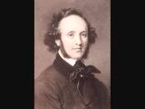 Феликс Мендельсон - Концерт для скрипки с оркестром ми минор, Op. 64 - I Allegro molto Appassionato