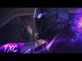 MASS EFFECT™ ANDROMEDA | Matbow - Catch Up | TXC