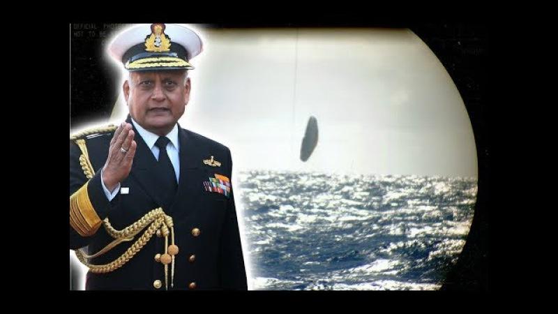 RUSKI GENERALI ŠOKIRALI SVET - Amerikanci su na dnu mora našli nešto zastrašujuće...