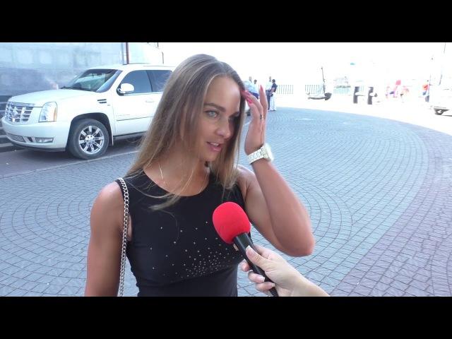 Чемпионка мира по бодифитнесу 2016 Светлана Фиськова
