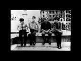 Joy Division - Ice Age