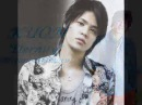 KUON Eternity Lyrics - Miyano Mamoru