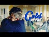 Cold water  Multigay collab HBD Juli