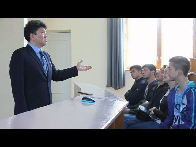 лекция-дискуссия: «Как использовать нарушения закона и ошибки в профессиональн...