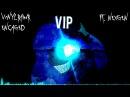 Vinyl.rawr - Encaged VIP (ft. Nexgen)
