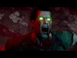 Dead Rising 4 Official Frank Rising Trailer