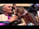 Гагаузская волна Gagauz dalgası от 04 11 2016 ІІ фестиваль гагаузской культуры