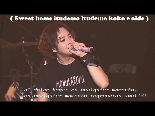 Jang keun suk let's go back sweet home Чан Гын Сок