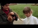 Скандальный фильм про детский дом: 'Мама, я убью тебя'