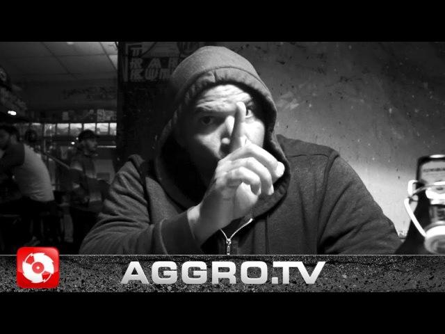 OLLI BANJO - SKINHEAD (OFFICIAL HD VERSION AGGROTV)