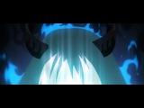 Shingeki no Bahamut Genesis ( Bring Me to Life )