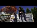 DAREWIN X PROTIVA X DOLIN - CERNA KOCKA VIDEO