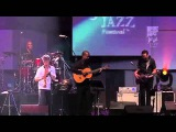 Living Inside Your Love - Earl Klugh Live at Java Jazz Festival 2013